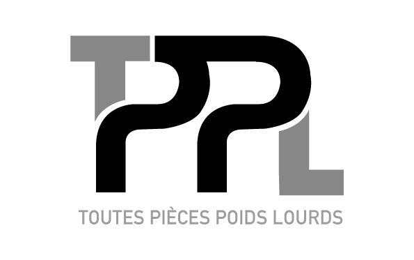TPPL - Toutes pièces poids lourds à Seclin